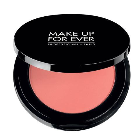 Kann so aussehen, gibt's aber auch in verschiedenen Marken und Farben.  - (Make-Up, violetta)