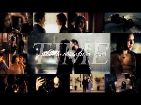 Delena 6x07 - (The Vampire Diaries, damon-und-elena)