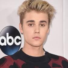Haarschnitt wie Justin Bieber - (Mädchen, Traumtyp)