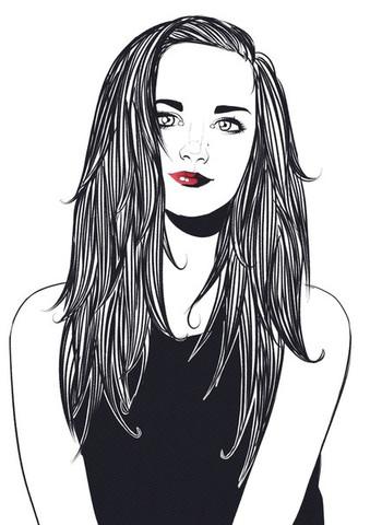 ps4 avatar eigenes bild