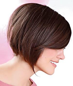 suche erwachsene frisur bob friseur haarschnitt haare. Black Bedroom Furniture Sets. Home Design Ideas