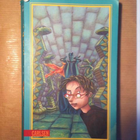 Band 2 - (Buch, kaufen, Fantasy)
