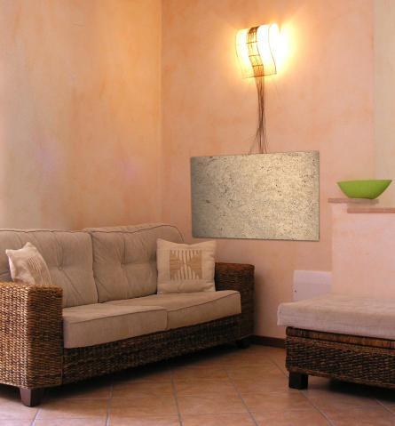 eignet sich eine infrarot heizung f r einen ansonsten unbeheizten keller hobbyraum mit 20qm. Black Bedroom Furniture Sets. Home Design Ideas