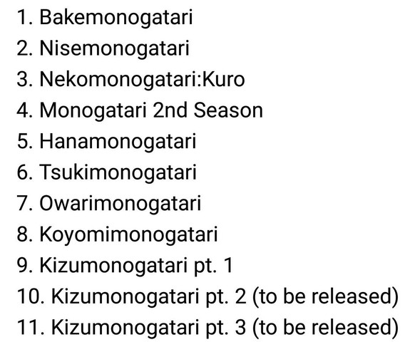 - (Anime, Manga, Folgen)