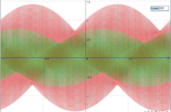 Bild 3 (600) - (Mathe, Physik)