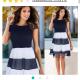 1 Kleid