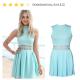 2 Kleid