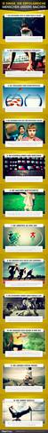 12 Dinge die erfolgreiche Menschen anders machen - (Beziehung, Menschen, Tipps)
