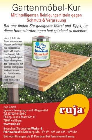 - (Holz, Paneele)