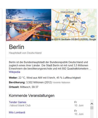 - (Google, Word)