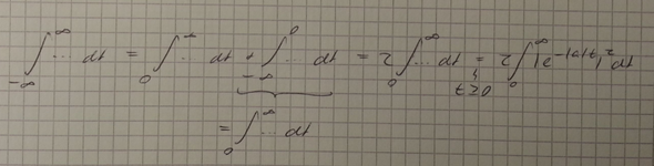 - (Mathe, Mathematik, Elektrotechnik)