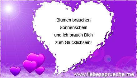 - (Liebe, Beziehung, Liebeskummer)