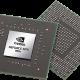 Grafikchip: NVIDIA GeForce GTX 960M