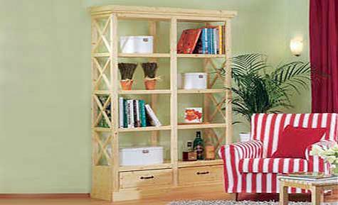 wie baue ich selber ein regal heimwerken bauen materialien. Black Bedroom Furniture Sets. Home Design Ideas
