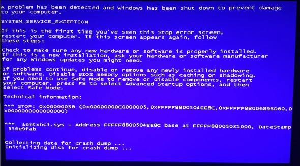 - (Windows 7, Update, Treiber)