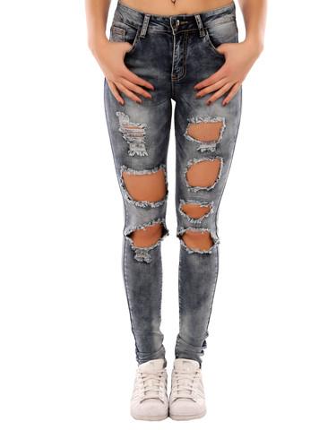 https://comefashion.de/unterteile/jeans/6356/highwaistjeans-denize - (Mode, Hose, Fashion)