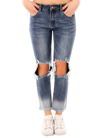 https://comefashion.de/unterteile/jeans/6422/jeans-yolanda - (Mode, Hose, Fashion)