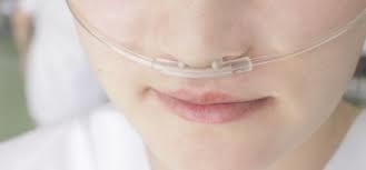 - (ventil, COPD)