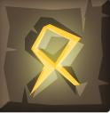 Sphax - (Minecraft, texturepack)