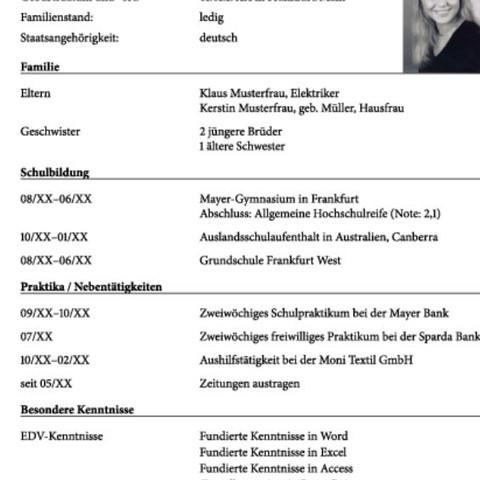 Was Kann Man Alles In Einen Lebenslauf Schreiben. Lebenslauf Englisch Latex Vorlage. Lebenslauf Muster Reinigungskraft. Lebenslauf Hobbys Zocken. Lebenslauf Xing Download. Cv Template Word Docx. Lebenslauf Word Chip. Cv Design Pdf. Lebenslauf Bewerbung Doktorandenstelle