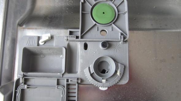Bild3 - (Glas, Spuelmaschine)