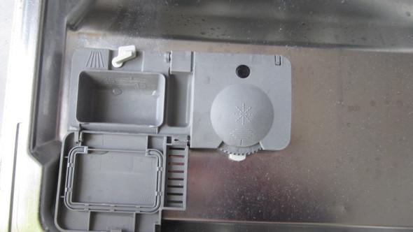 Bild4 - (Glas, Spuelmaschine)