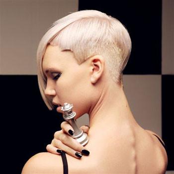 mehr sidecut - (Haare, Frauen, Männer)