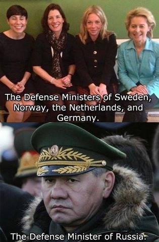 Hehe - (Krieg, Europa, Russland)