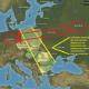 Von den USA geförderter Kriegskorridor zwischen EU und Russland