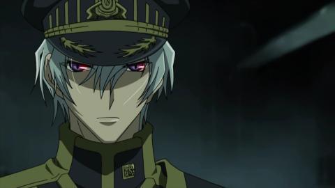 - (Anime, 2. Staffel, 07 Ghost)