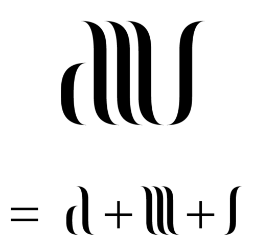 - (Tattoo, Design)