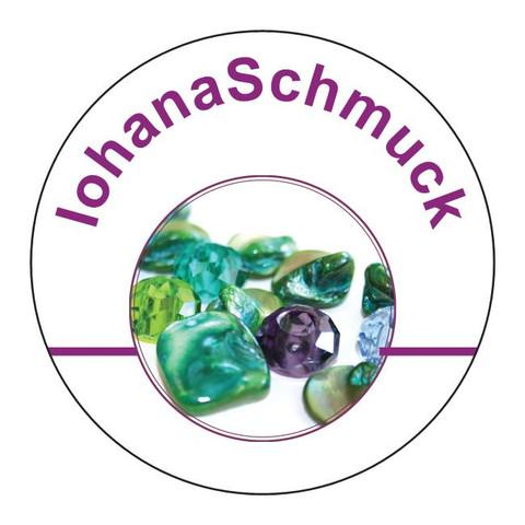 - (Geschenk, Schmuck, München)