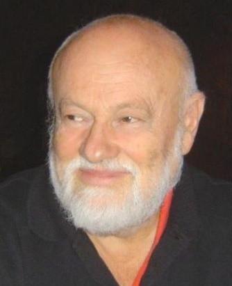 Ronald Grossarth-Maticek - (Gesundheit, Energie)