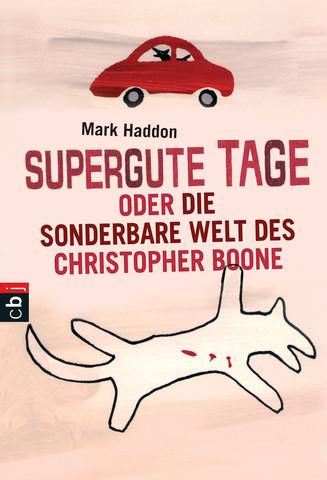 Hier das Cover - (deutsch, Buch, Literatur)
