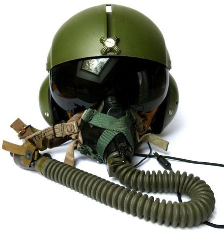 NR1  - (Motorrad, Helm)