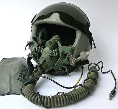 NR2 - (Motorrad, Helm)