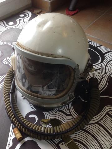 NR3  - (Motorrad, Helm)