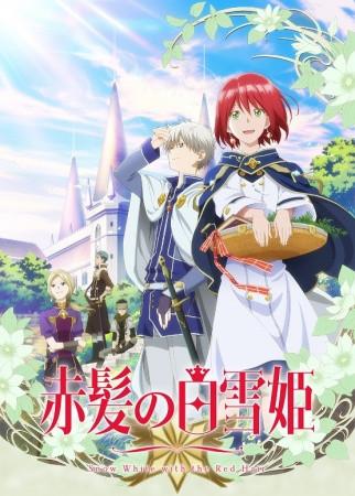 - (Anime, Manga, lieblingsanime)