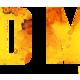 Logo Mad Max
