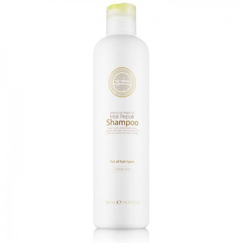 Jemand Ein Gutes Shampoo Gegen Strohiges Trockenes Haar Haare