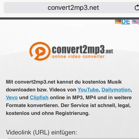 Youtube musik download kostenlos / ohne programm (tutorial) (2018.