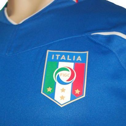 Warum Tragt Italien Keine Sterne Auf Dem Trikot Sport