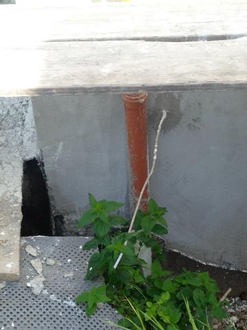 Erdung Haus Nachträglich : ist das die erdung in dem neubau haus schutzleiter ~ Watch28wear.com Haus und Dekorationen