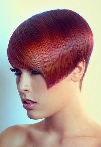 Irgendwelche Coole Frisuren Für Mädels Mädchen Haare Mode