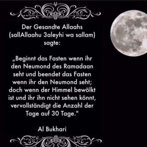 Hadith - (Familie, Religion, Islam)