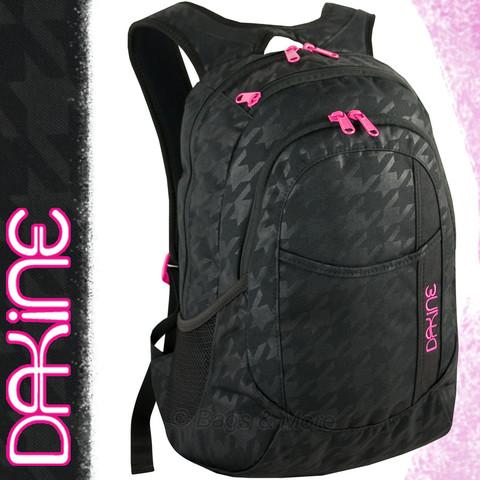 Hier die Tasche - (Schule, Tasche, Schultasche)