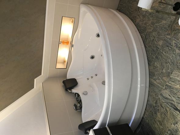 Hat jemand erfahrungen mit whirlpool discount - Whirlpool discount erfahrungen ...