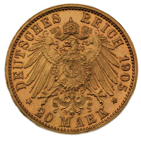 Warum Gibt Es Noch Münzen Sie Haben Sowieso Keinen Materialwert