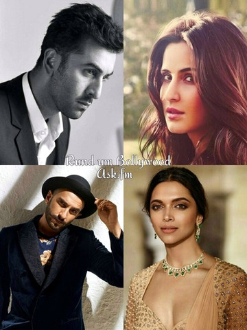 Quelle: Nilofar ... Bollywoodlive - (Bollywood, lovestory, Ramleela)