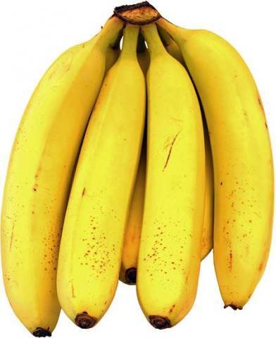 bezeichnung f r einen kompletten bananen fruchtstand biologie pflanzen banane. Black Bedroom Furniture Sets. Home Design Ideas